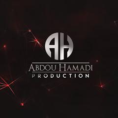 Abdou Hamadi