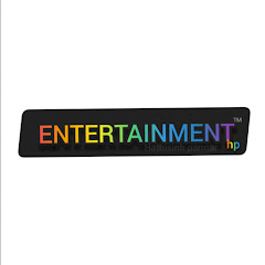 Entertainment™