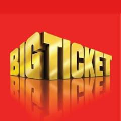 Big Ticket Abu Dhabi