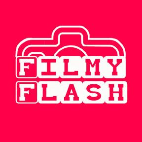 Filmy Flash