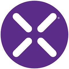 Xenex Disinfection