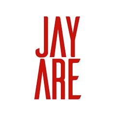 JayAreTV