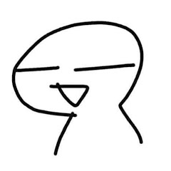 Youtube얀콘
