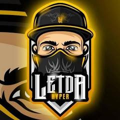 Letda Hyper Lovers