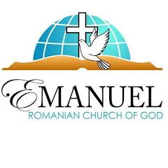 Emanuel Church Anaheim