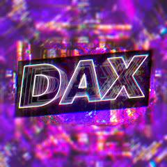 Daxight