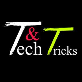 Tech & Tricks