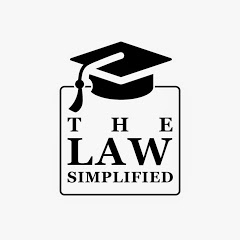 The Law Simplified