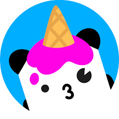 Crafty Panda PRANKS