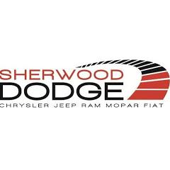 Sherwood Dodge