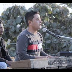 Gospel Ministry (Jerold Jason and Rinkey)