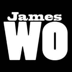 James WO