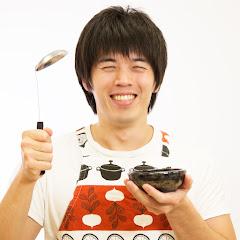 カズ飯/Cooking Kazu