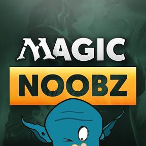 Magic Noobz