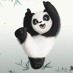 Panda HappyLand