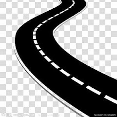 Prawo jazdy - trasy, egzaminy, pojazdy, nauka