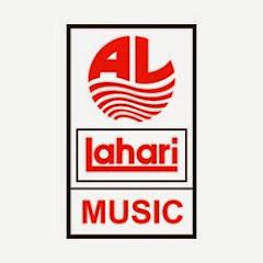 Lahari Bhavageethegalu & Folk - T-Series