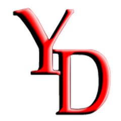 Yasu Dini