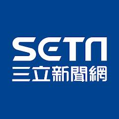 三立新聞網SETN
