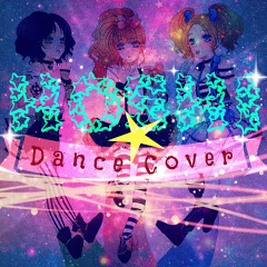 HOSHii DanceCover