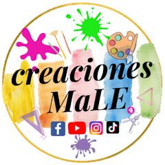 Creaciones MaLE