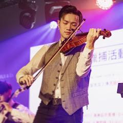 浪上提琴手-蟲蟲BugKing Violin