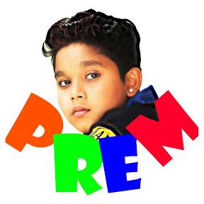 Prem Islam