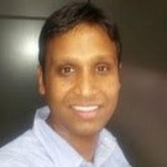Programming with Vishal