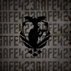 GAFE423