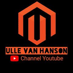 Ulle Van Hanson