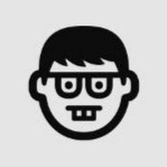 Filipino Geek