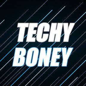 Techy Boney