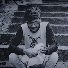 Shayar Guru