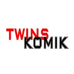 Twins Komik