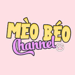Mèo Béo Channel