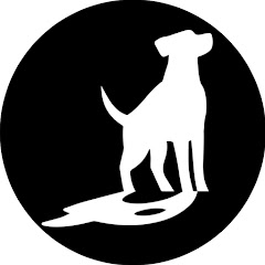 Beckman's Dog Training