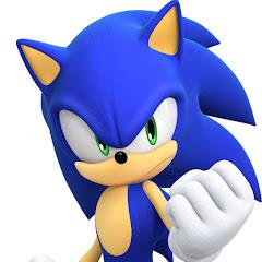 Sonic Boom Gaming