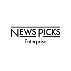 NewsPicks Enterprise