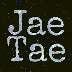JaeTae Channel