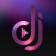 Nhạc DJ vn