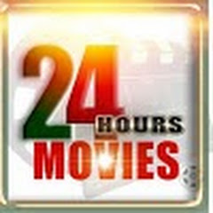 24 HOURS MOVIES LATEST NIGERIAN NOLLYWOOD MOVIES