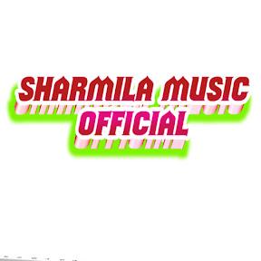 SHARMILA MUSIC
