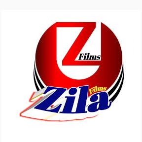Zila Films