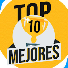 Top10Mejores
