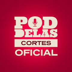 Cortes PODDELAS [OFICIAL]