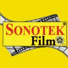 Sonotek Films