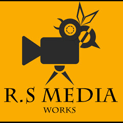 RS Film Production
