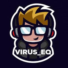 Virus_eQ