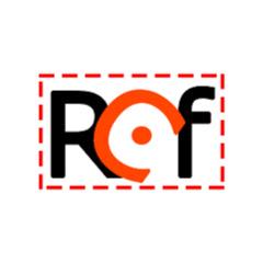 رصيف - RCf