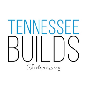 Tennessee Builds